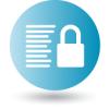 pik_security1
