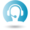 Pik_Headset1